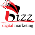 Bizz Digital Marketing