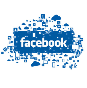 facebook_management_services option1