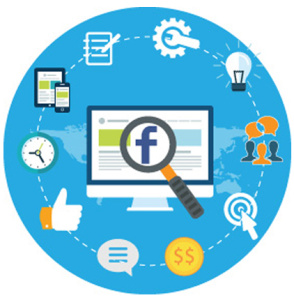 facebook_management_services option2